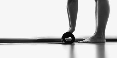 Mat PIlates, Pilates workshops, Pilates classes