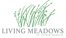 Living Meadows