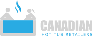 Canadian Hot Tub Retailers
