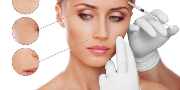 botox, xeomin, dysport, wrinkles, fine lines, lines, care credit, carecredit