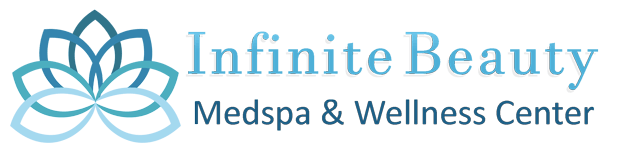 INFINITE BEAUTY MED SPA AND WELLNESS CENTER pllc