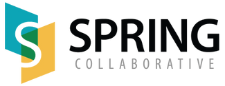 Spring Collaborative Group, LLC
