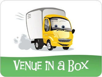 Venue in a Box