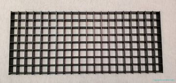 HT-GRID replacement grid for HT-104 and HT-105 Humidi-Grow Humidity Trays