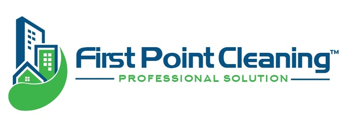 First Point Cleaning™