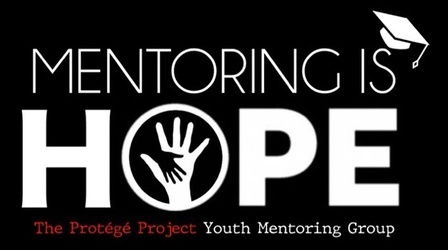 Protégé Project Youth Mentoring Group