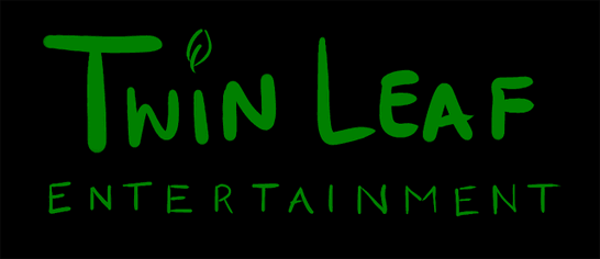 Twin Leaf Entertainment