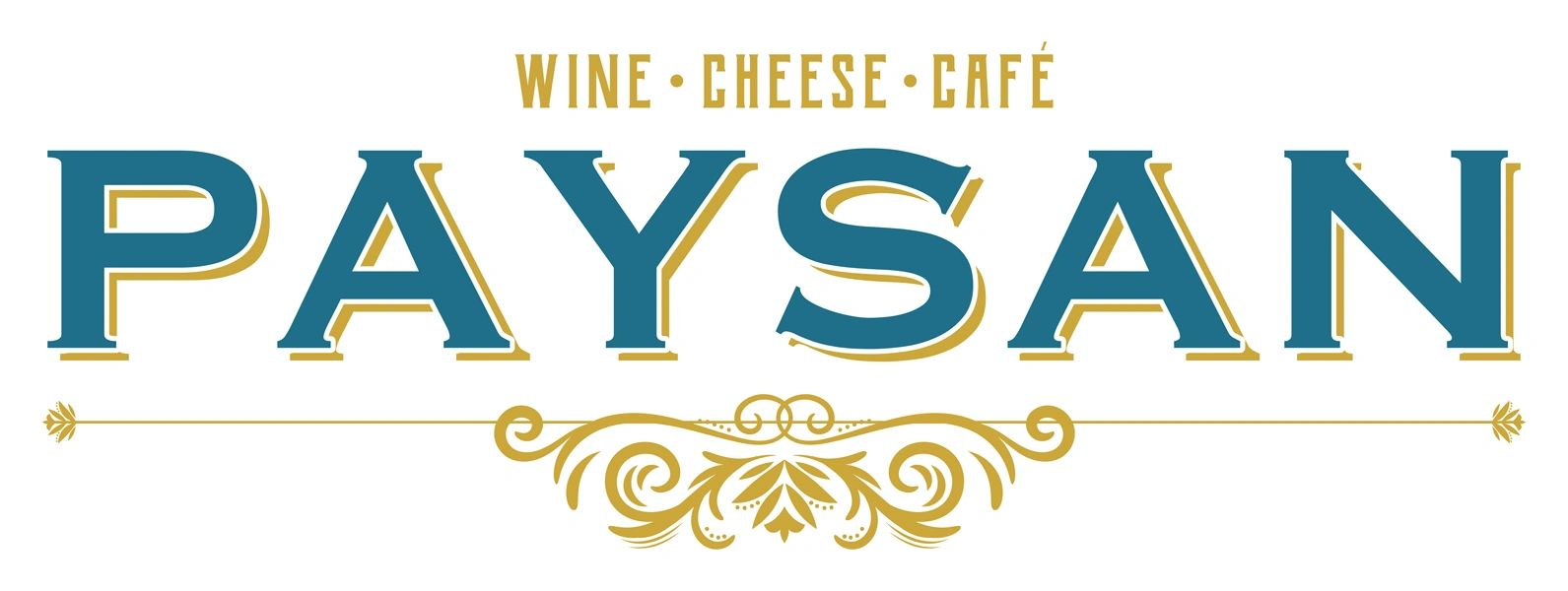 Paysan wine and cheese Chester