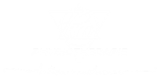 Physiotherapie Moosburner