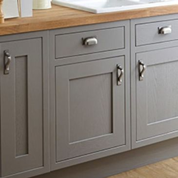 Kith Eudora Construct A Best Cabinets