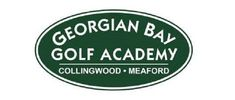 The Georgian Bay Golf Academy