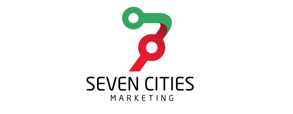 Seven Cities Marketing