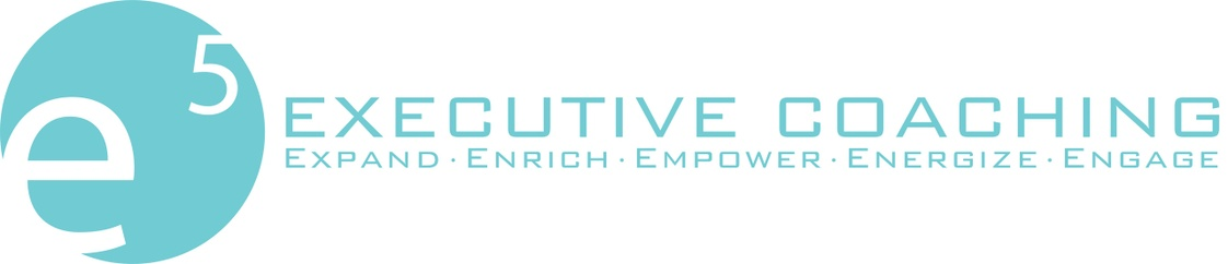 E5 Executive Coaching