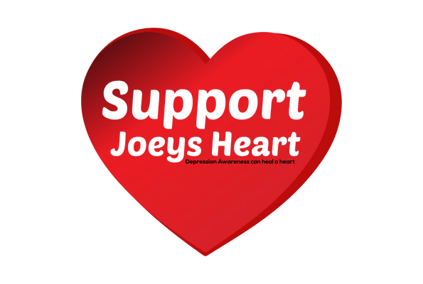 Support Joey's Heart