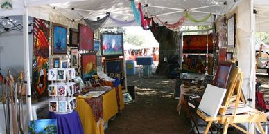 Live Oak Music Festival -nLOCATED OFF OF HIGHWAY 154, SANTA BARBARA COUNTY BY CUCHUMA LAKE
