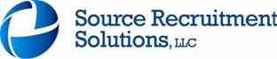 Source Recruitment Solutions