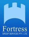 Fortress Group Services