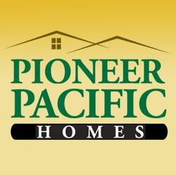 Pioneer Pacific Homes