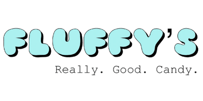 Fluffy's Candy