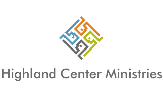 Highland Center Ministries