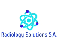 Radiology Solutions