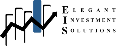 Elegant Investment Consulting