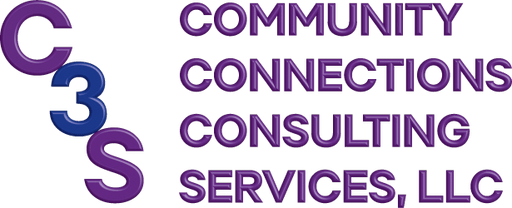 Community Connections Consulting Services, LLC