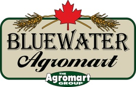 BLUEWATER AGROMART