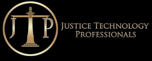 Justice Technology Professionals