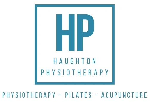 Haughton Physiotherapy
