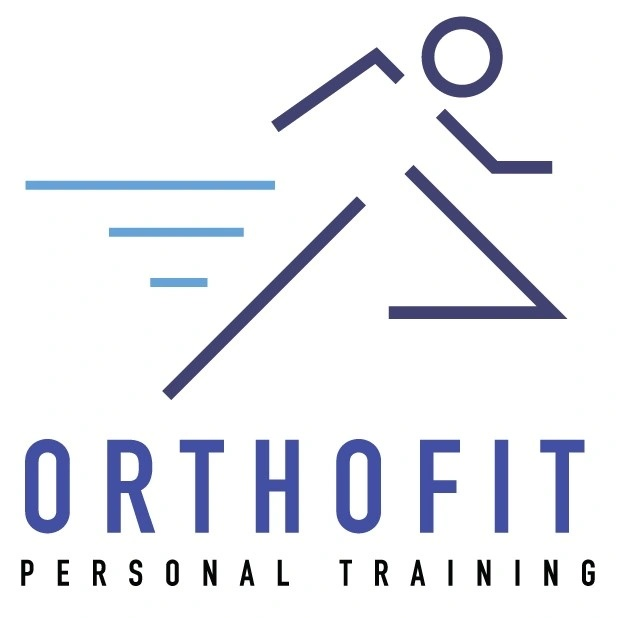 OrthoFit Personal Training and Health Coaching LLC