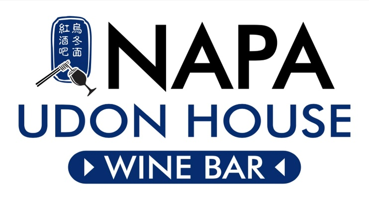 NAPA Udon House and Wine Bar