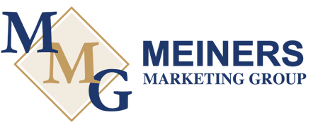 Meiners MG
