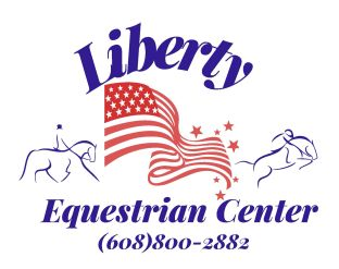 Liberty Equestrian Center, LLC