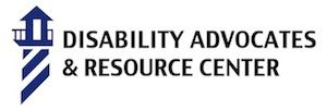 Disability Advocates & Resource Center