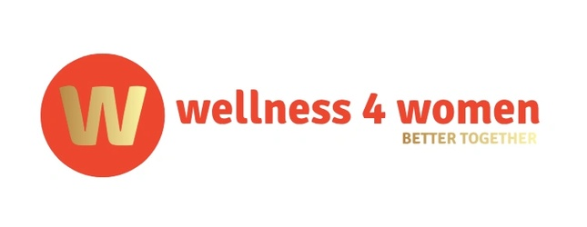wellness 4 women