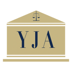 Youth Justice Alliance