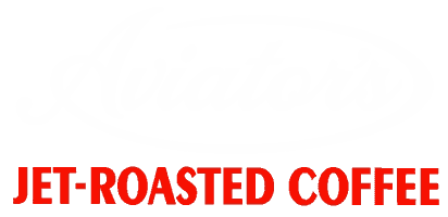 Aviators Coffee.com
