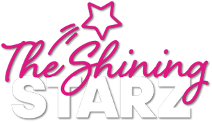 The Shining Starz