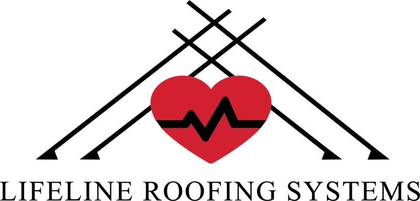 Lifeline Roofing Systems, LLC