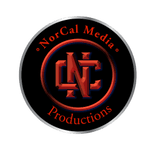NorCal Media Productions
