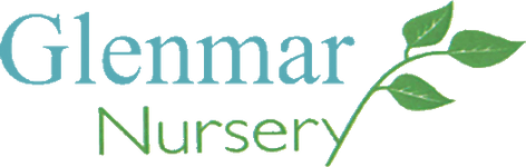 Glenmar Nursery and Garden Center