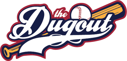Dugout Chicago