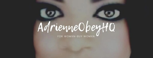 Adrienne Obey Headquarters