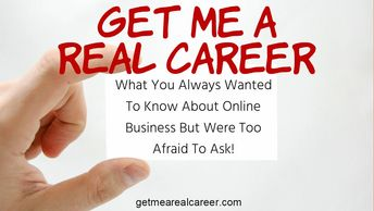 Learn cool things and learn how to thrive online.