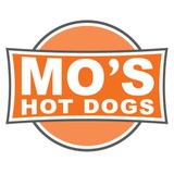 MO's Hot Dogs