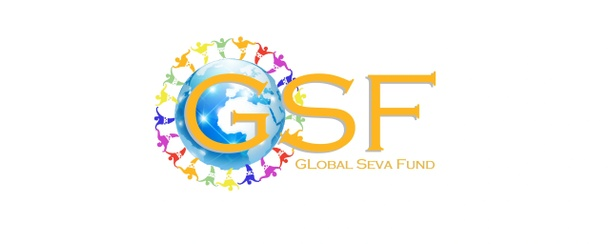 Global Seva Fund