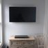 Smart home Multi Zone Music Wiring Installation TV mounting Long Island City to Gold Coast Mansions