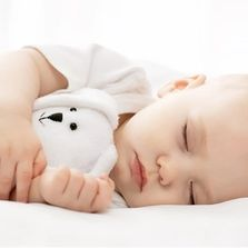 nighttime nap time home sleep training education baby newborn infant doula postpartum prenatal help
