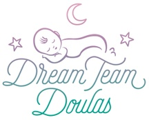 Dream Team Doulas